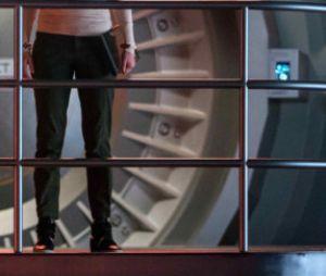 """""""Passageiros"""", com Jennifer Lawrence e Chris Pratt, tem direção de Morten Tyldum (""""O Jogo da Imitação"""")"""