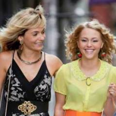 """The Carrie Diaries"" mostra Samantha Jones doidinha na promo nova!"