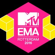 EMA 2016: Com Justin Bieber, Beyoncé e até Anitta, premiação da MTV rola neste domingo (06)