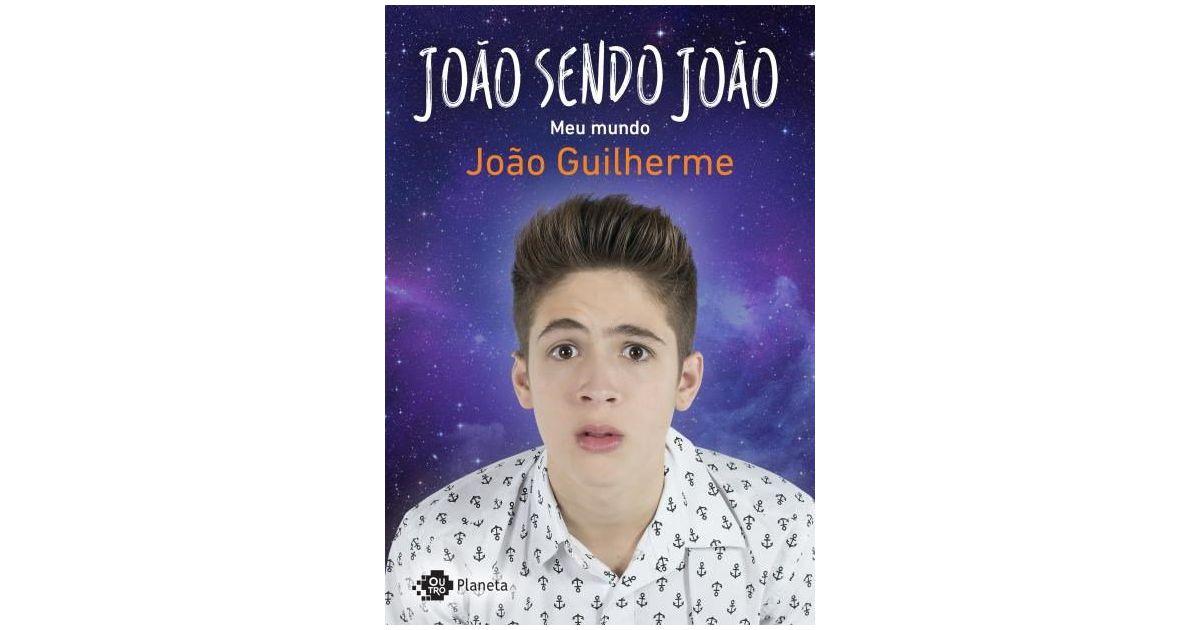 7c8a3a5da9cac João Guilherme