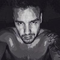 Liam Payne, do One Direction, pede privacidade no Instagram e fãs comentam postagem na web!