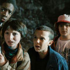 """Em """"Stranger Things"""", 2ª temporada terá novos personagens, diz produtor: """"Novos favoritos dos fãs"""""""