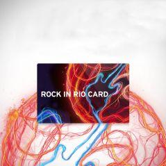 Rock In Rio 2017: venda de ingressos começa nesta quinta-feira (10). Saiba como garantir o seu!