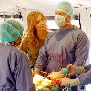 """Em """"Grey's Anatomy"""": na 13ª temporada, irmã de Owen aparece na série pela 1ª vez!"""