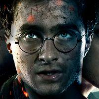 Trio de Harry Potter se junta para gravar inédita cena especial