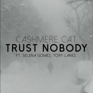 """Selena Gomez, Cashmere Cat e Tory Lanez: single """"Trust Nobody"""" ganha clipe com muita coreografia!"""