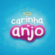"""Novela """"Carinha de Anjo"""": veja fotos da 1ª semana da nova trama do SBT"""