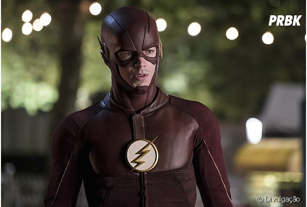 "Em ""The Flash"", ""Arrow"", ""Supergirl"" e ""Legends of Tomorrow"": texto oficial revela o que vai acontecer no crossover"