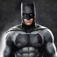 """Em """"Esquadrão Suicida"""": easter-egg do maior vilão de Batman é revelado em versão estendida!"""