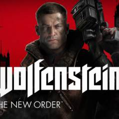 "Em ""Wolfenstein: The New Order"" a Alemanha foi triunfante na 2ª Guerra Mundial"