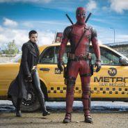"""De """"Deadpool 2"""": David Leitch substitui Tim Miller e é confirmado na direção da sequência!"""
