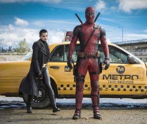 """Tim Miller teria desistido de dirigir """"Deadpool 2"""" por diferenças criativas com Ryan Reynolds"""