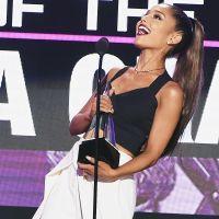 Ariana Grande, Justin Bieber e a lista completa de vencedores do American Music Awards 2016!