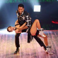 """Na """"Dança dos Famosos"""": Sophia Abrahão fica em 1º lugar e Sidney Magal é eliminado!"""