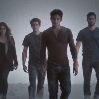 "Na 4ª temporada de ""Teen Wolf"": Das cinzas para a batalha!"