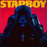 """The Weeknd surpreende fãs e lança teaser de """"Mania"""", curta metragem inédito do CD """"Starboy"""""""