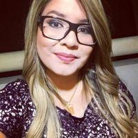 """Marília Mendonça surpreende fãs e rebate críticas sobre o seu estilo: """"Não quero mudar nada em mim"""""""