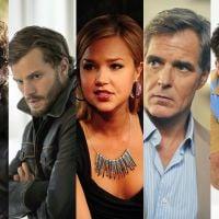 """Na onda do final de """"The Vampire Diaries"""": personagens que deveriam ressuscitar"""