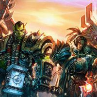 """Em """"World Of Warcraft"""": aprenda a jogar com todas as classes em 30 minutos"""