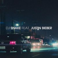 """Justin Bieber lança clipe de """"Let Me Love You"""", parceria com DJ Snake, sexy e cheio de adrenalina!"""