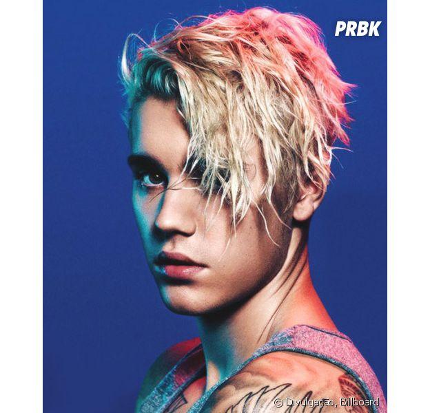 """Justin Bieber e DJ Snake com clipe novo! Assista """"Let Me Love You"""""""