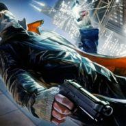 """Vazam cenas do gameplay de """"Watch Dogs"""": confira todas que estão soltas na web"""