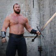 """Em """"Game of Thrones"""", produtores prometem batalha brutal entre Montanha e Oberyn"""