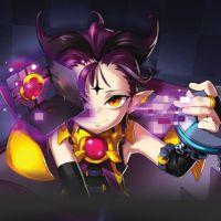 """5ª temporada de """"Grand Chase"""" traz o maior patch de conteúdo do game"""