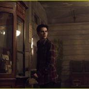 """Final """"Teen Wolf"""": Stiles (Dylan O'Brien) finalmente retorna em novo episódio da série!"""