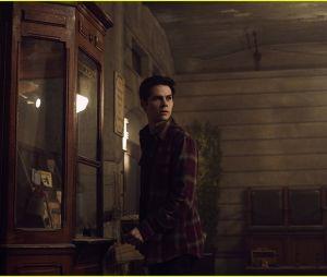 "Stlies (Dylan O'Brien) finalmente retorna à história de ""Teen Wolf"""