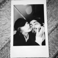 """Zayn Malik fala sobre primeiro encontro com Gigi Hadid: """"Eu só perguntei, fui bastante direto"""""""