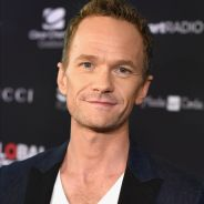 "Em ""The Flash"" e ""Supergirl"": Neil Patrick Harris pode interpretar vilão no crossover musical!"