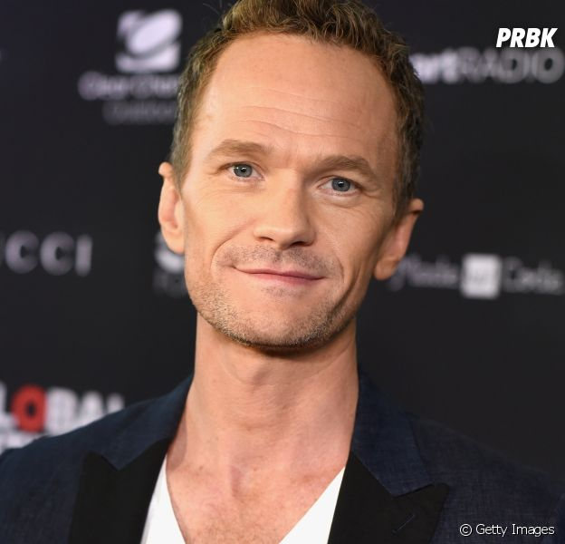 "Crossover entre ""The Flash"" e ""Supergirl"" pode ter Neil Patrick Harris como vilão!"