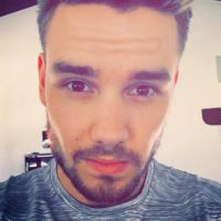 Liam Payne, do One Direction, confirma volta do grupo em 2017 e emociona fãs em bate papo no Twitter