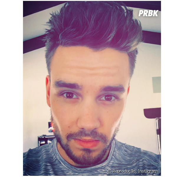 Liam Payne, do One Direction, confirma volta do grupo em ...