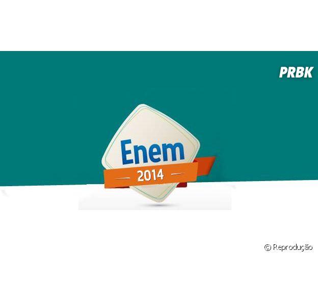 Hoje (28/05) é o último dia para pagar o boleto de inscrições do Enem 2014