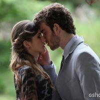 """Em """"Malhação"""": Sidney pede a mão de Sofia no dia do casamento de Micartin!"""