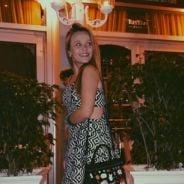 Larissa Manoela, ex de João Guilherme, curte férias em Miami e arranca elogio dos fãs em fotos!