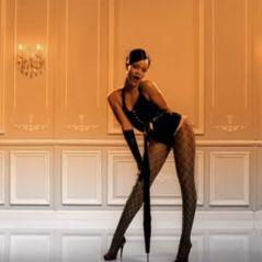 Rihanna, Beyoncé, Britney Spears e mais: 17 hits da música pop que completam 10 anos em 2017!