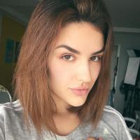 Kéfera se surpreende com tatuagem de fã em sua homenagem e faz vídeo emocionado no Snapchat!
