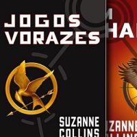 """Com """"Harry Potter"""", """"Cinquenta Tons de Cinza"""" e mais: veja a saga perfeita para cada signo!"""