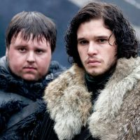 "Na 4ª temporada de ""Game of Thrones"": Jon Snow terá batalha sangrenta na Muralha"