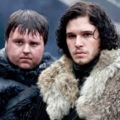 "Na 4ª temporada de ""Game of Thrones"": Jon Snow terá batalha sangrenta na Muralha"