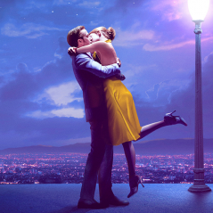 """Filme """"La La Land"""", com Emma Stone e Ryan Gosling: 10 gifs para te fazer assistir o longa no cinema!"""