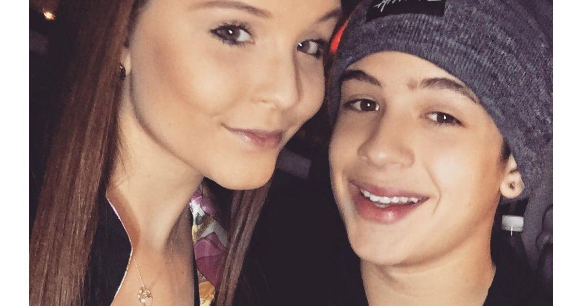 Larissa Manoela e João Guilherme separados  10 fotos para torcer pela volta  do casal Jolari! - Purebreak 8edc518d50