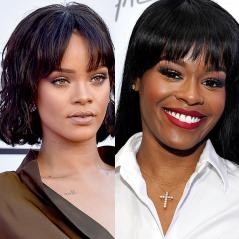 Rihanna e Azealia Banks brigam na internet e fãs piram nas redes sociais. Veja o que aconteceu!