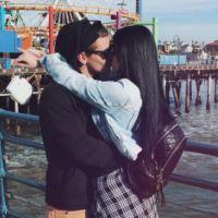 Biel aparece em clima romântico com nova namorada e recebe elogios dos fãs!