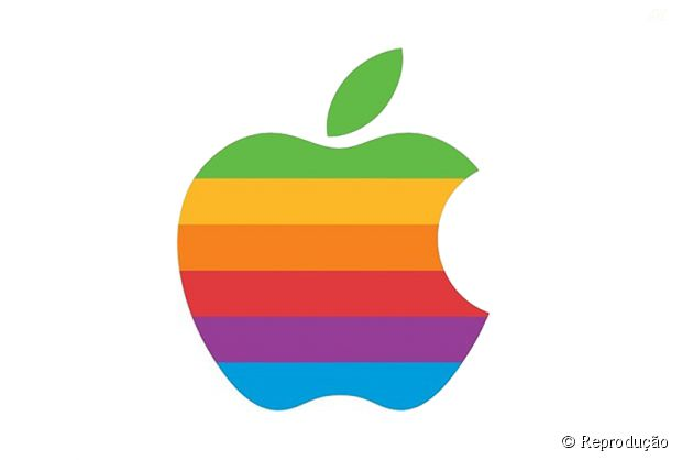 WWDC feelings! Veja 7 momentos mais marcantes na história da Apple, confira!