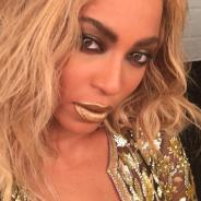 """Beyoncé está grávida! Cantora posta foto no Instagram mostrando barriga e fãs surtam: """"São gêmeos?"""""""