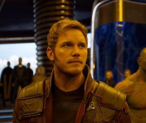 """Filme """"Guardiões da Galáxia 2"""" ganha trailer novo e imagens de divulgação"""